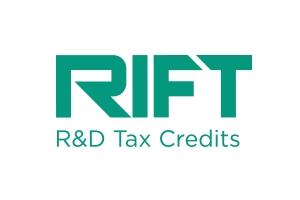 RIFT R&D